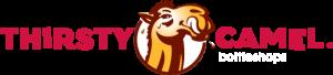 thirsty-camel-logo-300x68